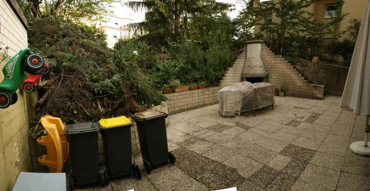 Garten1407