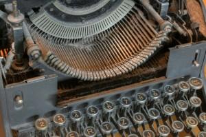typwriter_porn_4